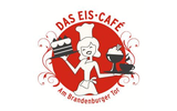 Eis-Café Am Brandenburger Tor