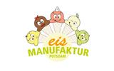 Eis-Manufaktur
