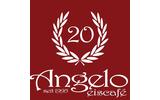 Eiscafé Angelo
