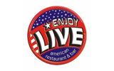 Enjoy Live