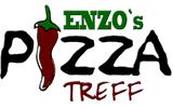 Enzo's Pizza Treff
