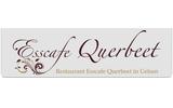 Esscafé Querbeet