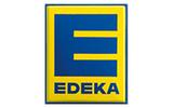Essmanns Backstube im Edeka