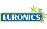 EURONICS Alhaca