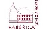 Fabbrica Italiana Schloss-Horst