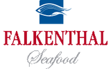 Falkenthal's Restaurant