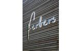 Ferbers