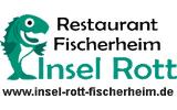 Fischerheim