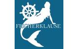Fischerklause