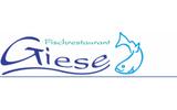 Fischrestaurant Giese