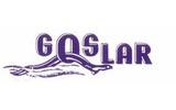 Fischspezialitäten Goslar