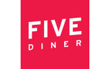 Five Diner