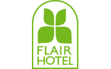 Flair Hotel Weisses Ross