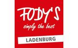Fody's Fährhaus