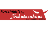 Forschners Schützenhaus