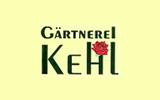 Gärtnerei Kehl
