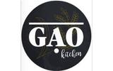 Gao Kitchen