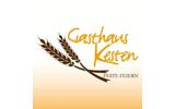 Gasthaus Kesten