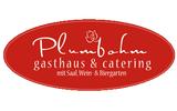 Gasthaus Plumbohm