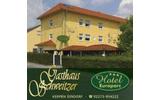 Gasthaus Schweitzer