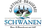Gasthof-Brauerei zum Schwanen