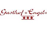 "Gasthof ""Engel"""