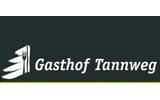 Gasthof Tannweg