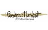 Giebners Humboldt