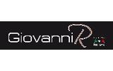 Giovanni R