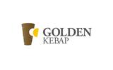 Golden Kebap