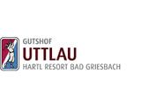 Gutshof Uttlau