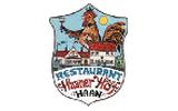 Haaner Hof