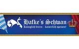Hafkes Schwan