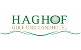 Haghof