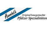 Hambels Restaurant