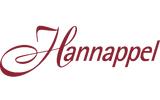 Hannappel