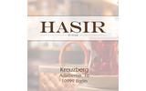 Hasir Restaurant