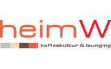 Heim W