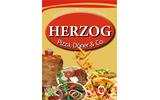 Herzog Grill