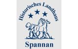 Historisches Landhaus Spannan Hotel