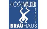 Hochwälder Brauhaus