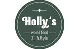 Holly's