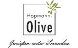 Hopmanns Olive