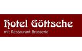 Hotel Göttsche
