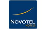 Hotel Novotel Karlsruhe City