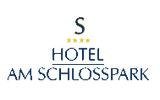 Hotel am Schlosspark - Orangerie