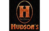 Hudson's
