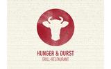 Hunger und Durst