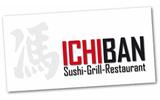 Ichiban Grill-Restaurant