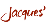 Jacques Wein-Depot